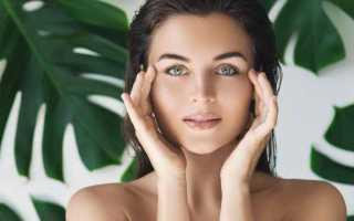 Уход за жирной кожей лица – рекомендации косметологов