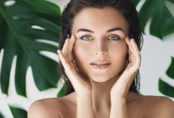 Уход за жирной кожей лица — рекомендации косметологов