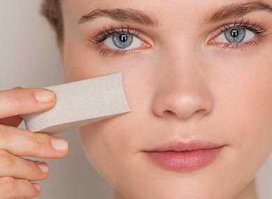 Как выбрать спонж для макияжа и как им правильно пользоваться