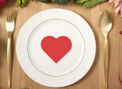 Диета Стол № 10: особенности лечебного питания, режим, меню