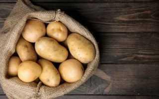 К чему снится картошка: трактуем значение сна