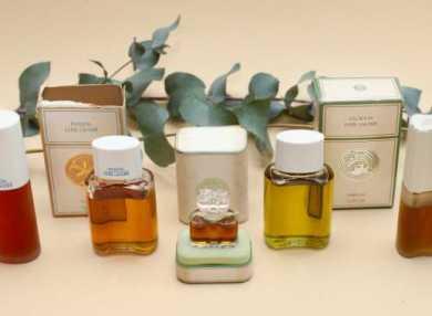 Женские духи Эсте Лаудер с описанием ароматов и отзывами