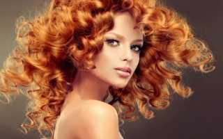 Отзывы о карвинге для волос с фото до и после и комментариями эксперта