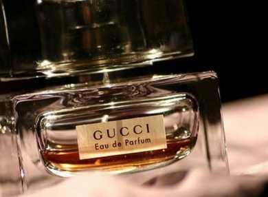 Женские духи Гуччи с описанием ароматов и отзывами