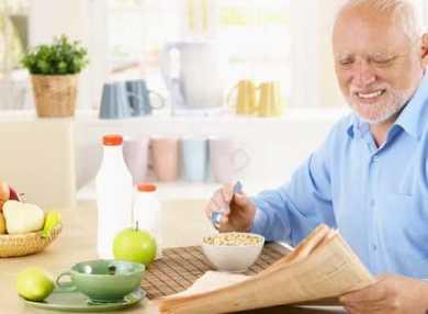 Лечебная диета при панкреатите поджелудочной железы: примерное меню