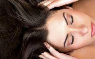 Как делают пилинг для кожи головы – отзывы, показания и противопоказания