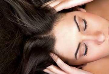 Как делают пилинг для кожи головы — отзывы, показания и противопоказания
