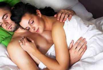 К чему снится муж: сонник