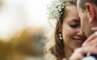 Совместимость знаков зодиака Близнецы и Стрелец в любви, дружбе и браке