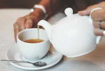 Зеленый чай для похудения: польза и отзывы