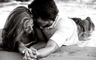 Телец и Дева: будет ли счастлива эта пара