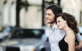 Рак и Рыбы: совместимость мужчины и женщины в любовных отношениях, браке и дружбе