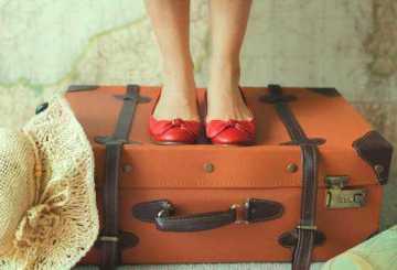 К чему снится чемодан: сонник