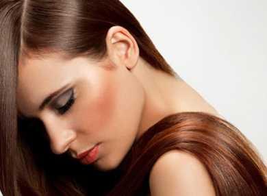 Лучшие рецепты масок для волос с витаминами с фото и видео