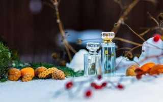 Духи Армель – отзывы потребителей и комментарии специалистов