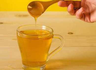 Вода с медом натощак: свойства, польза и вред для организма
