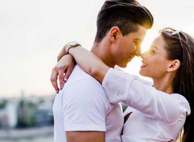 Какими будут отношения мужчины и женщины, рожденных под знаком Водолея