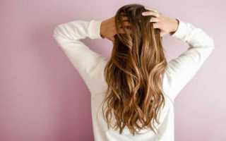 Шелушится кожа на голове — советы дерматологов по лечению и профилактике