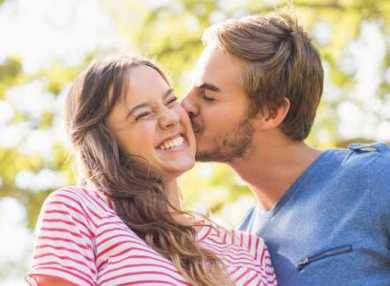 Мужчина Дракон и женщина Дракон: совместимость в любви и браке, а также сочетаемость с другими годами