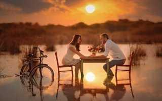 Совместимость знаков зодиака мужчина Лев и женщина Лев в любви, дружбе и браке