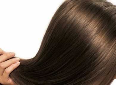 Топ-10 лучших масок для волос – рецепты, отзывы и фото