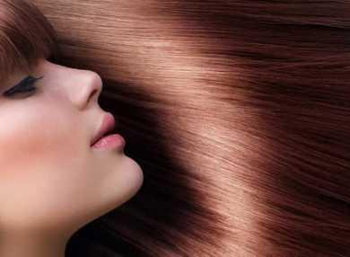 Лучшие рецепты масок для волос с желатином