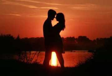 Совместимость знаков мужчина Свинья и женщина Свинья в браке и любви, их сочетаемость с другими годами