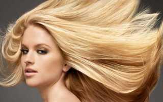 Как сделать брондирование волос в домашних условиях (фото, видео, пошаговая инструкция, отзывы)