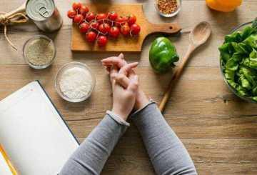 Метаболическая диета: основные правила и отзывы