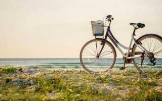 К чему снится велосипед: сонник