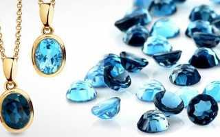 Камень топаз, его магические свойства и кому он подходит по знаку зодиака