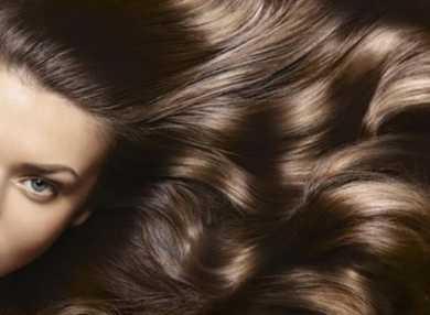 Маски для густоты волос – рецепты, отзывы и фото
