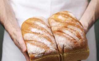К чему снится хлеб: сонник
