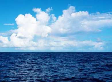 К чему снится море: сонник