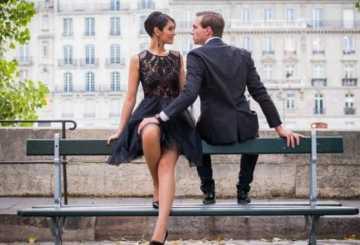 Мужчина Крыса и женщина Крыса: совместимость в любви и браке, а также сочетаемость с другими знаками