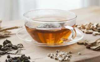 Эффективные чаи для похудения — отзывы и результаты