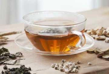 Эффективные чаи для похудения – отзывы и результаты