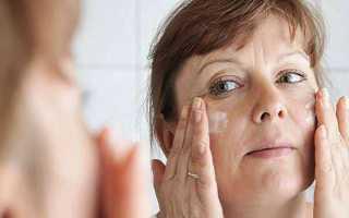 Ретиноевая мазь от морщин – советы и мнение косметологов, показания к применению, инструкция
