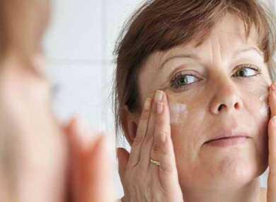 Ретиноевая мазь от морщин — советы и мнение косметологов, показания к применению, инструкция
