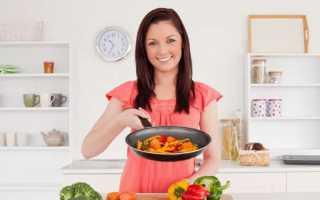 Диета Стол № 3: особенности лечебного питания, режим, меню