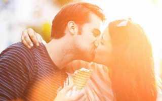 Скорпион и Козерог: совместимость мужчины и женщины в любовных отношениях, браке и дружбе