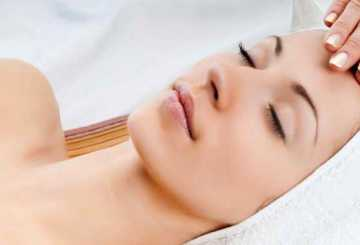 Классический массаж лица – основные особенности