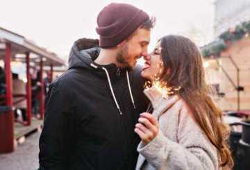 Мужчина Близнецы и женщина Близнецы: совместимость в любовных отношениях, браке и дружбе