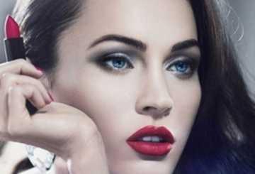 Техника и виды голливудского макияжа с фото и видео