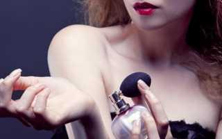 Самые лучшие духи с феромонами для женщин с отзывами