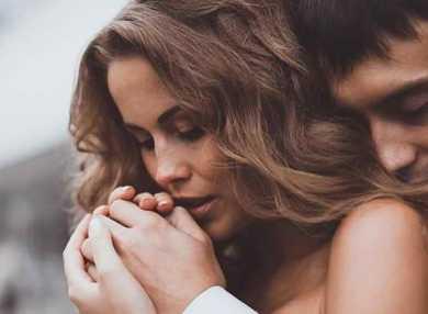 Как вернуть прежние отношения с любимым человеком