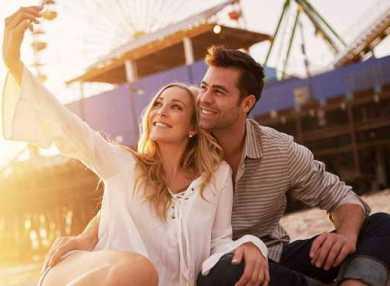 Козерог и Лев: совместимость мужчины и женщины в любовных отношениях, браке и дружбе