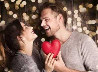 Совместимость знаков зодиака Весы и Рыбы в любви, дружбе и браке