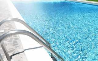 К чему снится бассейн: сонник