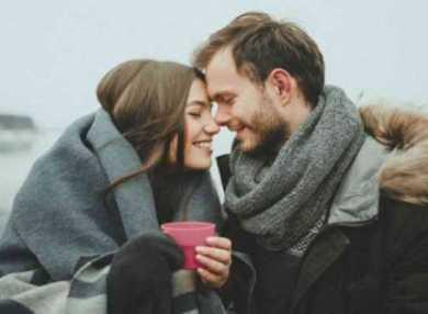 Рак и Водолей в любви и дружбе